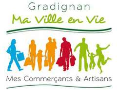 Association des commerçants et artisans de Gradignan